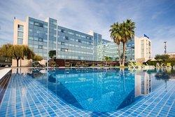 Hotel SB BCN Events
