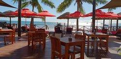 Ramada Suites Wailoaloa Beach Fiji