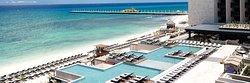 Grand Hyatt Playa Del Carmen Resort