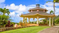 Hawaiian Memorial Park Cemetery & Funeral Services