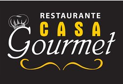 Casa Gourmet Bistrô