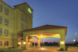 La Quinta Inn & Suites Dumas