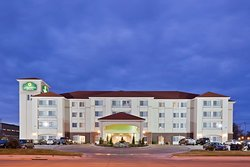 La Quinta Inn & Suites Dodge City