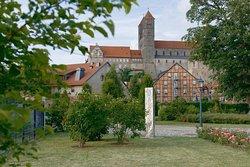 Best Western Hotel Schlossmuehle