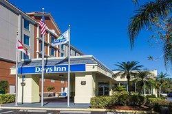 Days Inn by Wyndham Melbourne