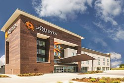 ‪La Quinta Inn & Suites Wichita Northeast‬