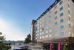 Comfort Hotel Eskilstuna