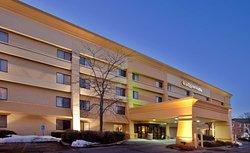 La Quinta Inn & Suites Des Moines West Clive