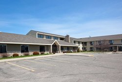 AmericInn by Wyndham Albert Lea
