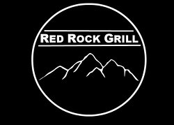 The Red Rock Grill