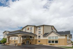Super 8 by Wyndham Grimsby Ontario