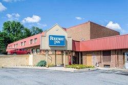 Rodeway Inn Wormleysburg – Harrisburg