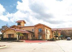 La Quinta Inn New Orleans West Bank / Gretna