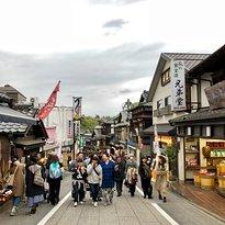 Narita Taiko Festival