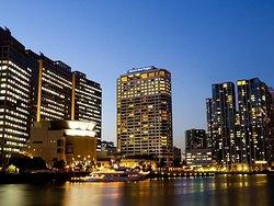 Dai-Ichi Hotel Tokyo Seafort
