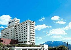 鹿儿岛伦勃朗贝斯特韦斯特酒店