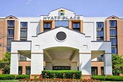 Hyatt Place Dublin/Pleasanton