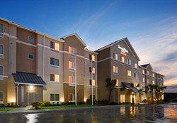 TownePlace Suites Laredo