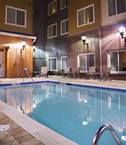 Residence Inn by Marriott Charleston North/Ashley Phosphate