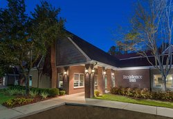Residence Inn Tallahassee North/I-10 Capital Circle