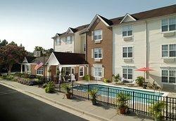 TownePlace Suites Atlanta Norcross/Peachtree Corners