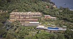 Belmond Hotel Splendido & Belmond Splendido Mare