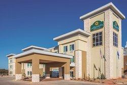 La Quinta Inn & Suites Guthrie