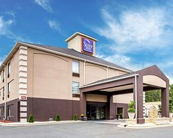 Sleep Inn ,Inn & Suites