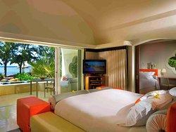毛里求斯索菲特特色酒店