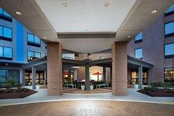 Tru by Hilton Murfreesboro