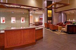 Hyatt Place Pensacola Airport