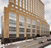 Hyatt Place St Paul / Downtown