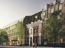 Hyatt Regency Aamsterdam