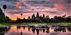 Remorque Cambodia Tour