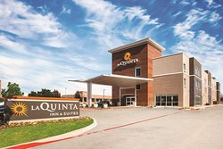 La Quinta Inn & Suites Dallas Northeast-Arboretum