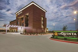 La Quinta Inn & Suites San Marcos Outlet Mall