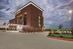 La Quinta Inn & Suites San Marcos Outlet Mall