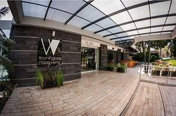 Washington Plaza Hotel by Sercotel