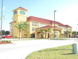 La Quinta Inn & Suites Hammond