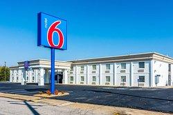 Motel 6 Petersburg, VA - Fort Lee