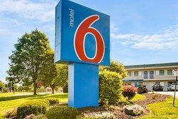 モーテル 6 カンサス シティ - レネックサ