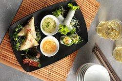 KOTO Van Mieu Training Restaurant & Cooking Classes