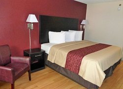 Red Roof Inn Atlanta - Kennesaw State University