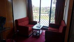 Hotel Dolphin Bakkhali