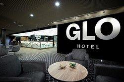 GLO Hotel Airport Vantaa