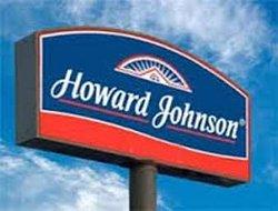 Howard Johnson Ciudad del Este