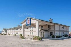 Motel 6 Beaver