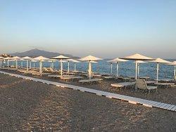Holidays on Samos