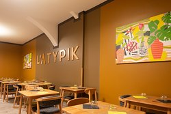 L'Atypik