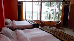 V Resorts Highwinds Lakeside